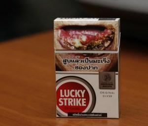 iklan-rokok-thailand